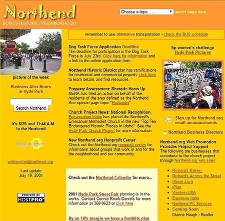 website_2000