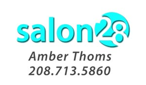 salon28_logo
