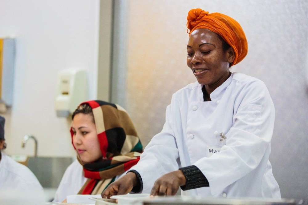 refugee_boise_ccgood_cooking