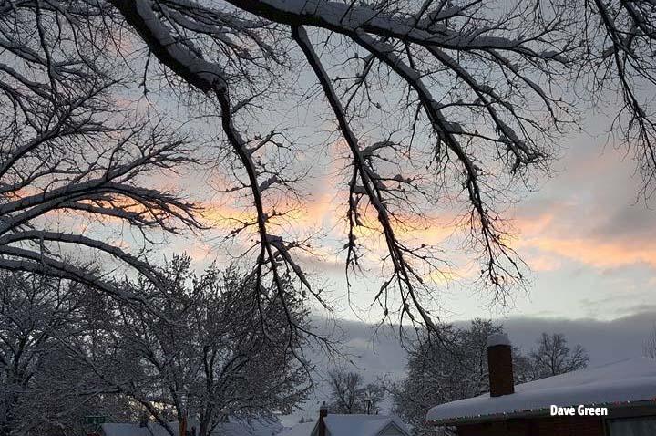 snowtato_sunrise_davegreen